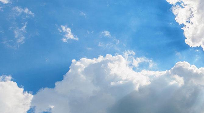 Felhők között a LIBRA invitech.hu