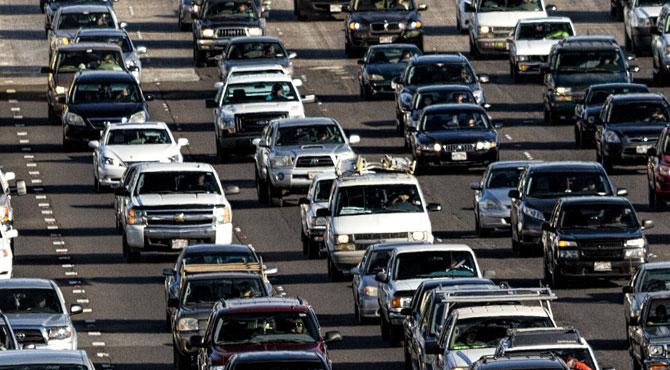 TrafficNav: mindig mozgásban invitech.hu