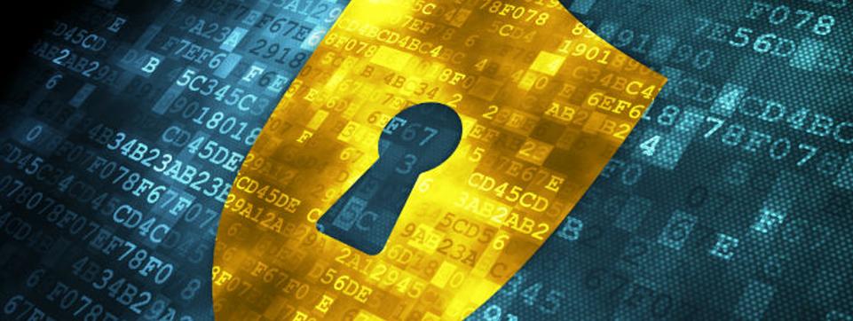 Kiberbiztonsági gyakorlat az Invitech aktív szerepvállalásával