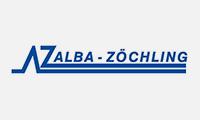 alba_zöchling