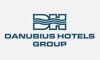 danubius_hotels