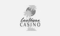 las_vegas_casino