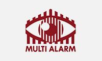 multialarm