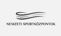 nemzeti_sportkozpontok