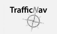 traffic_nav